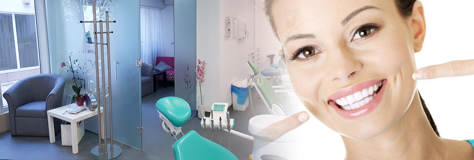 stomatološka ordinacija lumident vracar beograd