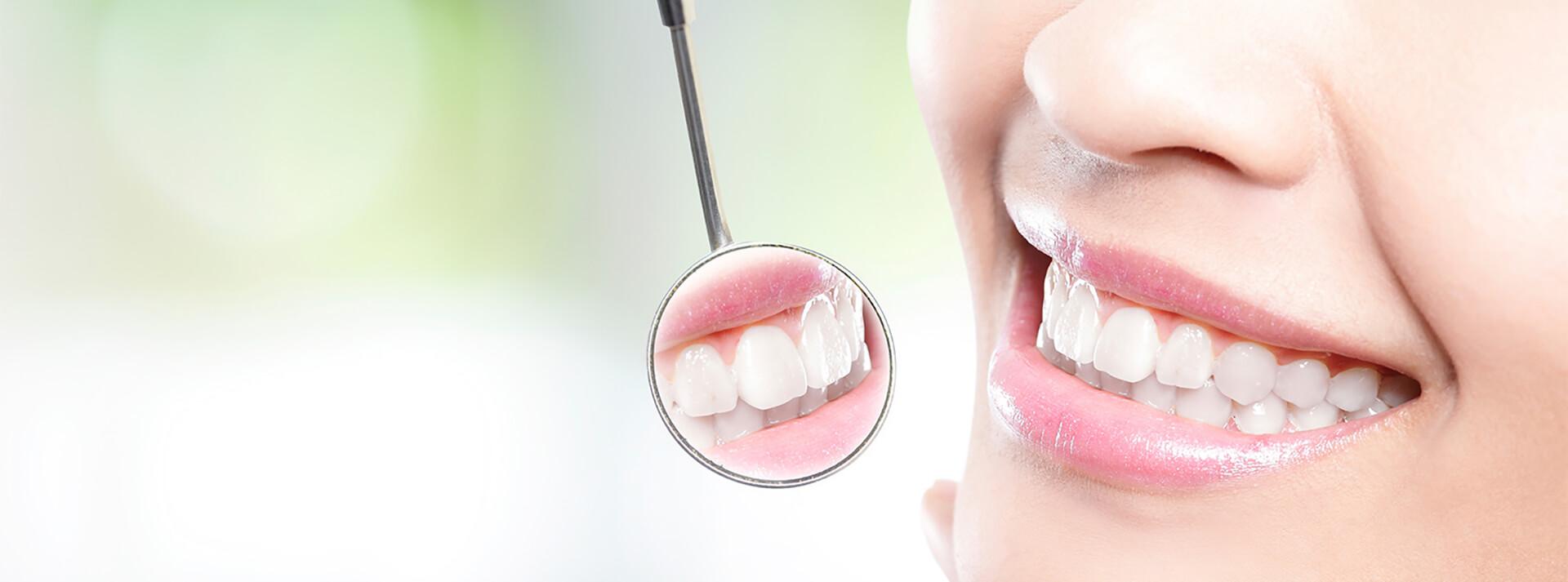 lumident studio stomatološka ordinacija beograd