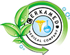 cerkamed logo srbija