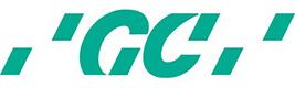 logo GC Srbija