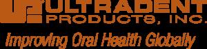 ultradent srbija logo