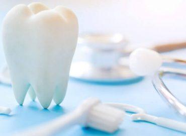 Oralno hirurški zahvati - Put ka vašem lepšem osmehu