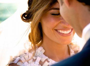 Izbeljivanje zuba za venčanje