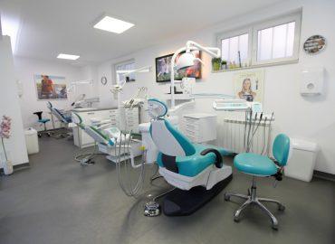 Kako da pronađete stomatološku ordinaciju koja vam odgovara?