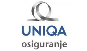 UNIQA osiguranje stomatoloska ordinacija beograd