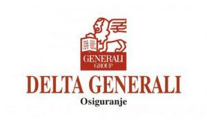 delta generali osiguranje stomatolog beograd vračar