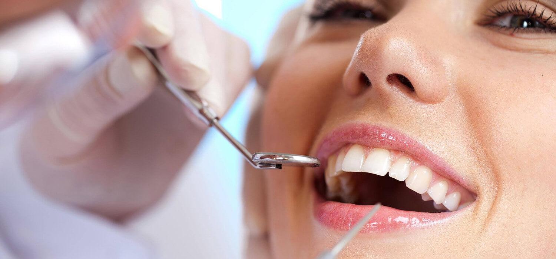 Zubar Vračar