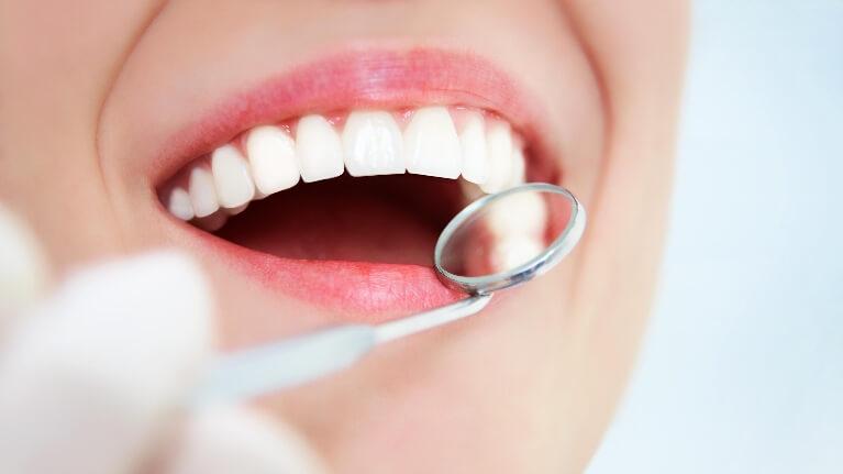 Zubna ordinacija leskovac