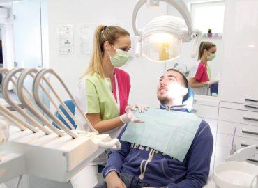 Najbolja stomatološka ordinacija u Beogradu - Lumident Studio