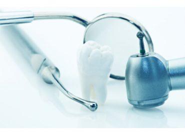 Da li plombiranje zuba dovoljna zaštita od nastanka novog karijesa?
