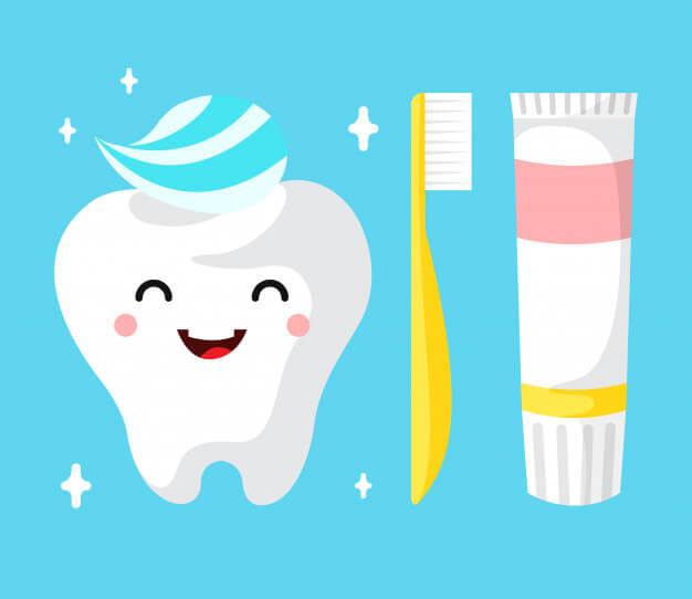 Najbolje medicinske paste za zube