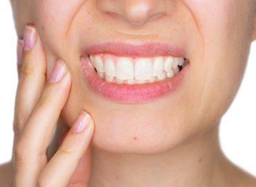 Sindrom žarenja i pečenja usta
