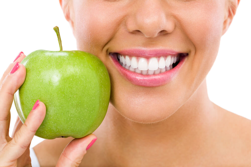 Zubi su ogledalo vašeg zdravlja