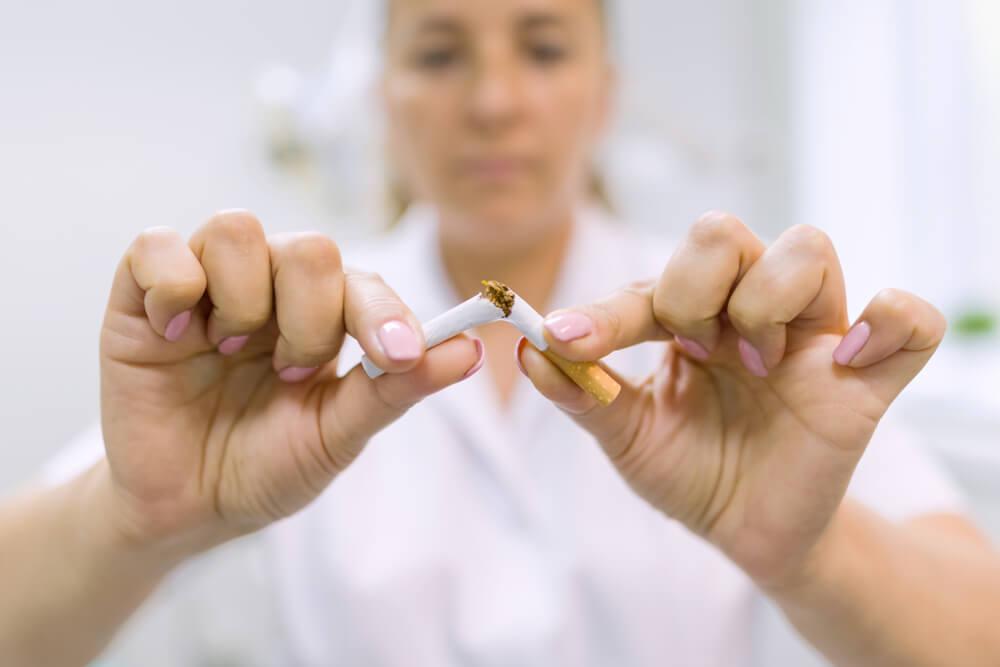 Kako cigarete utiču na zdravlje i lepotu vaših zuba?