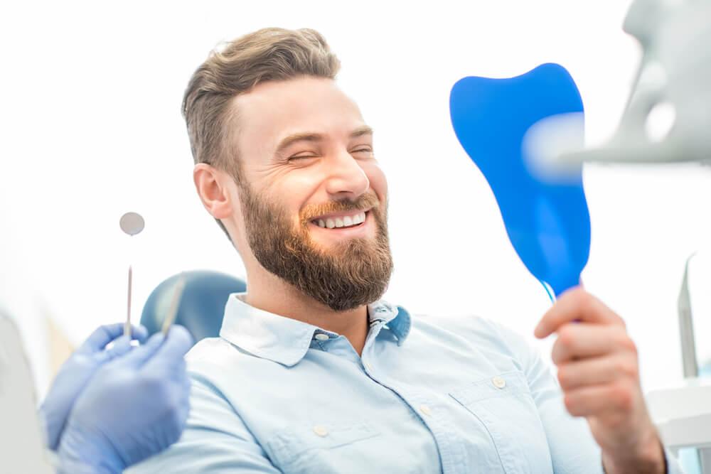 Providne folije za ispravljanje zuba
