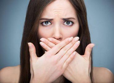 Kako izbeći pojavu lošeg zadaha?