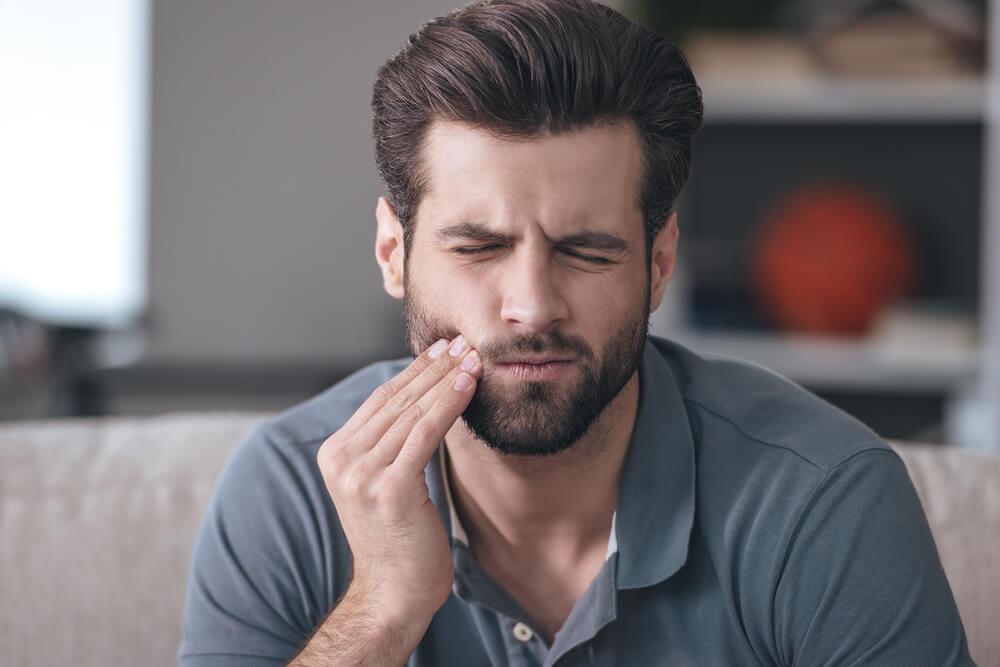 Gangrena zuba – Uzroci, simptomi i lečenje