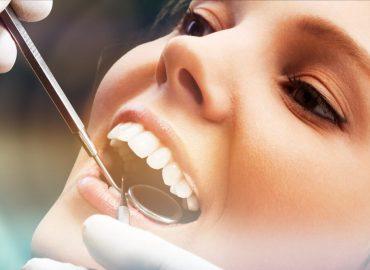 Parodontopatija - Prepoznajte simptome na vreme!