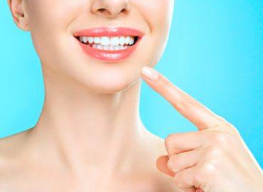 Oralno zdravlje dijabetičara