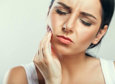 Pulpitis i vađenje zubnog živca