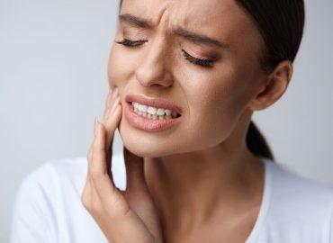 Zašto nastaje preosetljivost zuba?