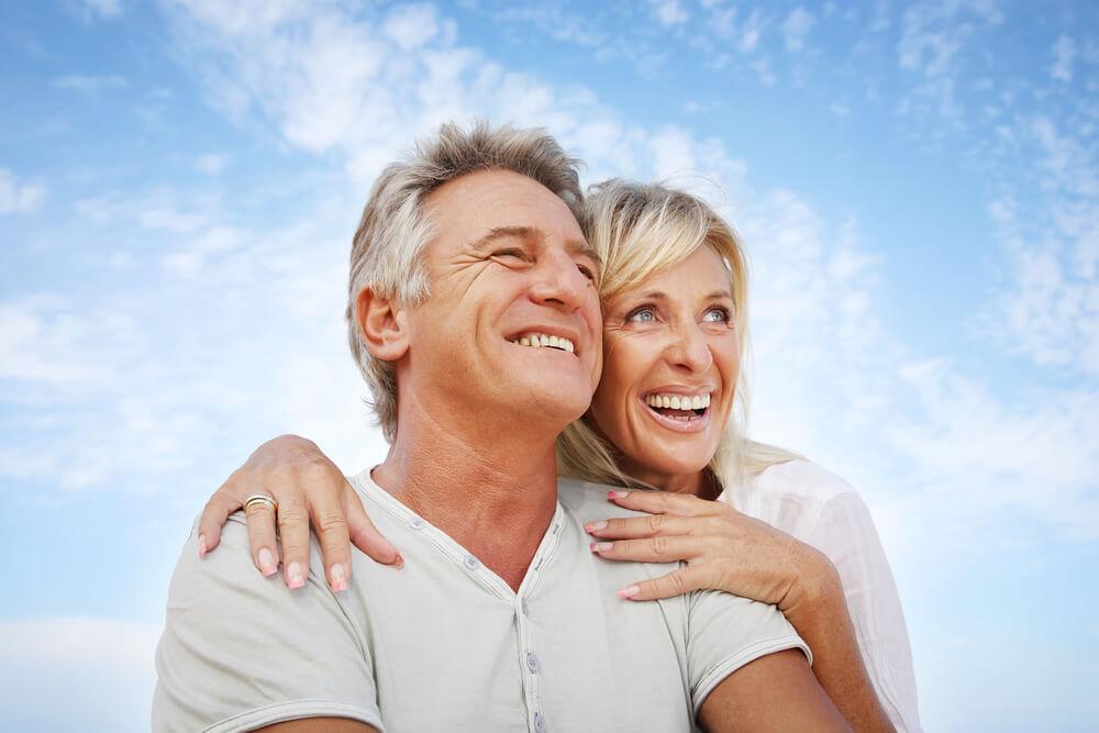 Anti aging stomatologija – Podmladite svoj osmeh