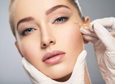 Botoks lica - Najtraženiji tretman podmlađivanja
