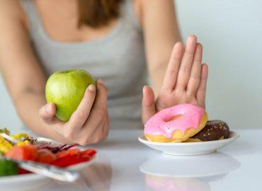Hrana koja šteti zubima