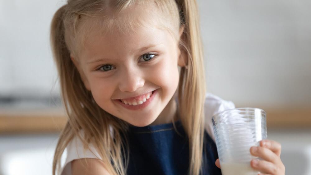 Namirnice koje pozitivno utiču na zdravlje zuba