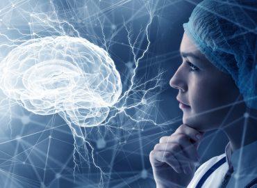 Parodontopatija i Alchajmerova bolest - Da li postoji veza?