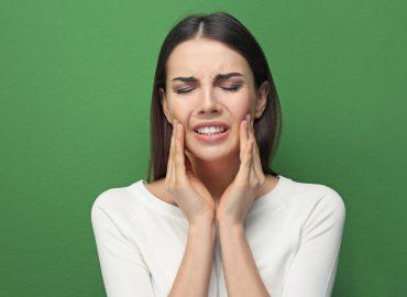 Kako stres utiče na zube?