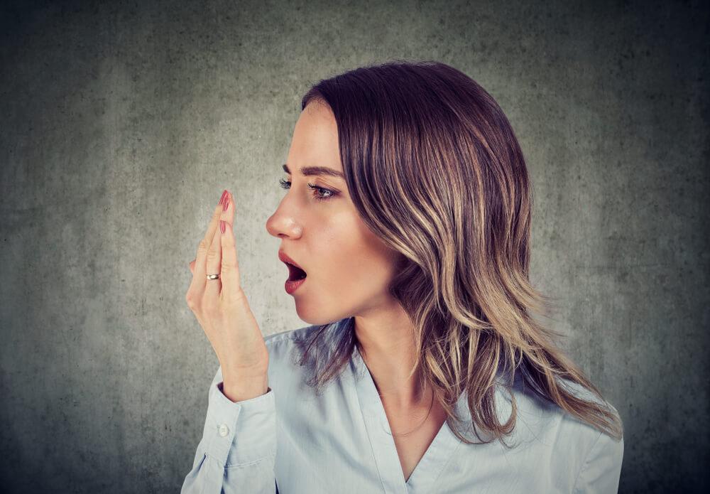 Kako stres utiče na zube