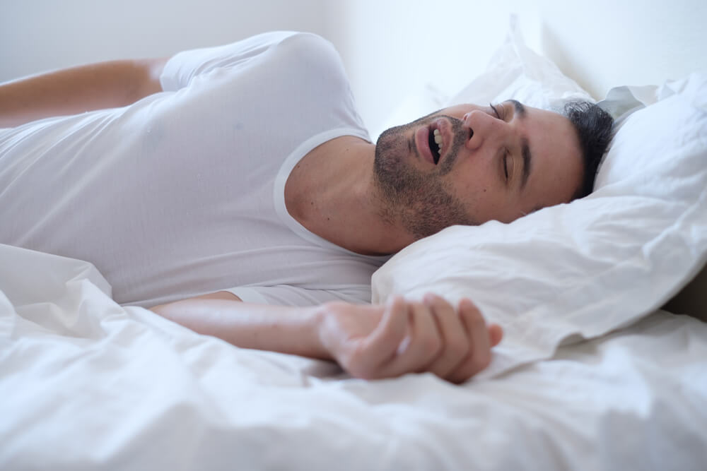 Kako disanje kroz usta utiče na zdravlje zuba?