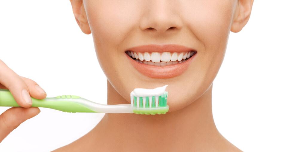 Kako sacuvati zdravlje zuba